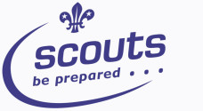13th Bebington (St Barnabas) Scout Group